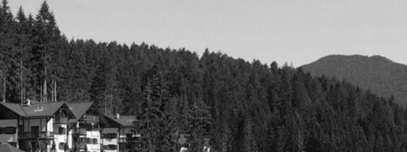 Hrabovský triatlon 1. ročník