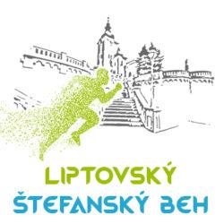 logo stefansky beh-2